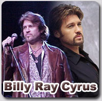 Click to play this Smilebox slideshow: Billy Ray Cyrus